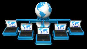 Об'єкти захисту в інформаційних системах Переваги та недоліки різних видів заходів захист Переваги та недоліки різних видів заходів захист